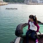 alexworks_0380