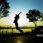 alexworks_0396