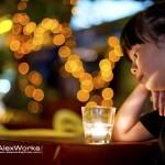 alexworks_0307