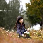 alexworks_0511