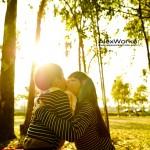 alexworks_0525