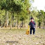 alexworks_0552