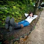 alexworks_0634