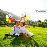 alexworks_0711