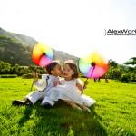 alexworks_0712