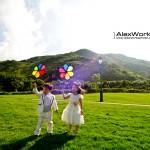 alexworks_0713