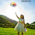 alexworks_0717