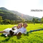 alexworks_0719