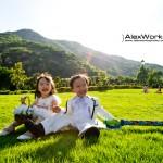 alexworks_0720