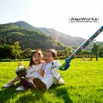 alexworks_0721