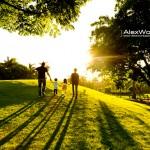 alexworks_0735