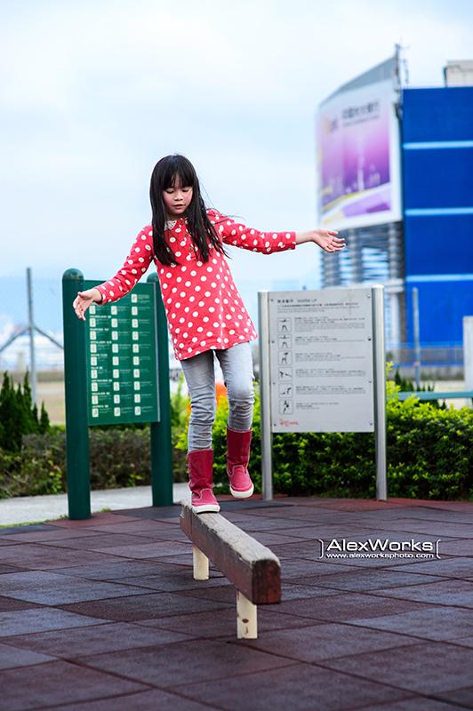 Alexworks_142002