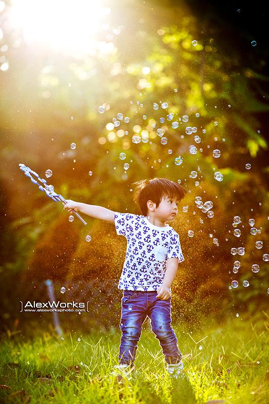 Alexworks_142004