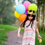 Alexworks_142015